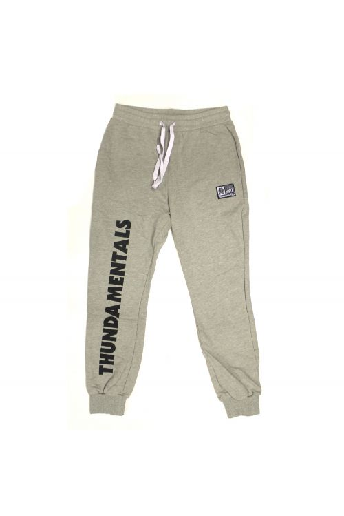 Track Pants by Thundamentals